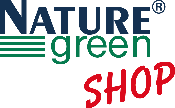 NATUREgreen Shop in Waat